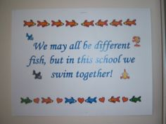 cute may bulletin boards | And if you haven't heard yet, Love to Teach is having a super great ...