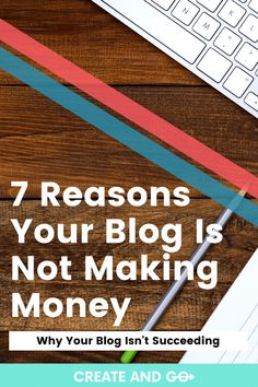Real talk: Monetizing a blog is HARD. We tried and FAILED a lot before we finally found success. We're here to share what we learned along the way, so hopefully you can find your success faster than we did! #createandgo #makemoneyblogging #success Make Money Blogging, How To Make Money, Make Millions, Along The Way, How To Start A Blog, Real Talk, Affiliate Marketing, Real Life, Finding Yourself