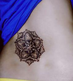Mandala Tattoo Gallery Part 4 Tattoos Gallery, Mandala Tattoo, Picture Tattoos, New Tattoos, Style, Swag, Stylus