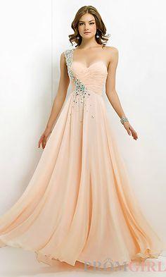 Dress Style: BL-9760 V_FRONTVIEW