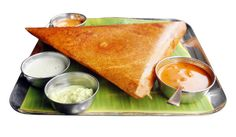 Beans are a very good source of cholesterol-lowering fibre. Include this healthy food by blending it into your favourite South-Indian dish – dosa. Try this fibre rich dosa recipe shared by Padmaja Vasireddy – Food and Nutrition Expert, California, USA.