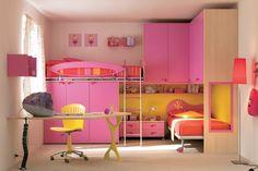 Encontrado en: http://www.decoraciondeinteriores10.com/