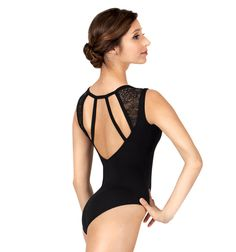 Biggest dancewear mega store offering brand dance and ballet shoes, dance clothing, recital costumes, dance tights. Shop all pointe shoe brands and dance wear at the lowest price. Dance Leotards, Gymnastics Leotards, Kids Leotards, Ballet Clothes, Ballet Shoes, Ballet Wear, Dance Gear, Black Leotard, Jazz Shoes
