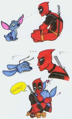 #wattpad #random Random Marvel pictures I find on the Internet that I want to share.