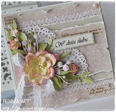 ...na ślub