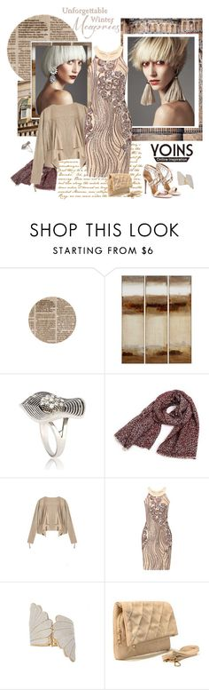 """""""Yoins....new 79."""" by carola-corana ❤ liked on Polyvore featuring Aquazzura, women's clothing, women, female, woman, misses, juniors, yoins and yoinscollection"""