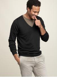 Men: Knitwear | Gap