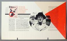 JAN TSCHICHOLD - Editorial - 1930
