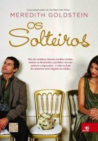 Confiram #OsSolteiros, lançamento da @Grupo Editorial Novo Conceito   http://fabricadosconvites.blogspot.com.br/2014/05/news-editora-novo-conceito.html
