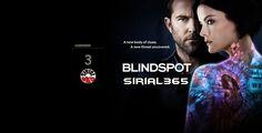 Blindspot season 3 episodes