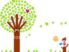 Kids-font-b-Childrens-b-font-Babys-Green-font-b-Tree-b-font-of-Love-Decal.jpg (750×566)