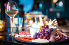 The Edgbaston Boutique Hotel & Cocktail lounge in Edgbaston, West Midlands is serving #Liller