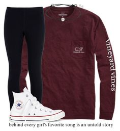 Outfits with leggings and converse – daily motivational quotes Outfit Ideas For Teen Girls, Teenage Girl Outfits, Teen Fashion Outfits, Teenager Outfits, Outfits For Teens, College Outfits, Office Outfits, Comfy College Outfit, Office Dresses