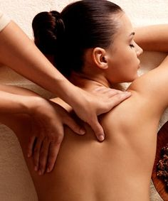 Top 5 Massages to De-stress Your Partner at Home