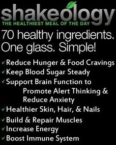 Wahm Connect Reviews : Shakeology with Lindsey - Business Spotlight Sponsor for June http://www.wahmconnectreviews.com/2014/06/shakeology-with-lindsey-business.html#.U5YgdWNeGM8