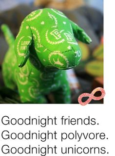 """•goodnight•"" by mommy-direction ❤ liked on Polyvore"
