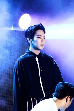 KIM HIMCHAN • B.A.P • HIME RUS FANBASE Youngjae, Himchan, Jung Daehyun, Korean Singer, Boy Bands, Boy Groups, Rapper, Guys, Random Stuff