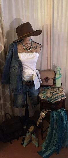 1adc8c8a2d54 Used women s white and blue dress for sale in Beaumont - letgo