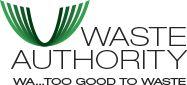 Wastewise school waste audit