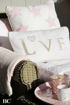 BC Cushion Collection #BC #Summer2015 Available from April in the store