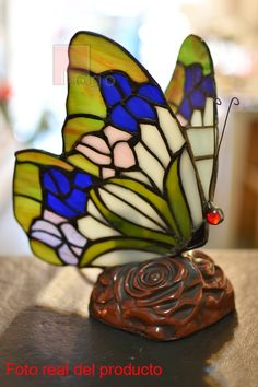 mariposas vitral vitraux butterfly - Buscar con Google