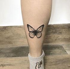 Mini Tattoos, Rose Tattoos, Body Art Tattoos, New Tattoos, Small Tattoos, Ribbon Tattoos, Butterfly Tattoos, Tattoos Skull, Flower Tattoos