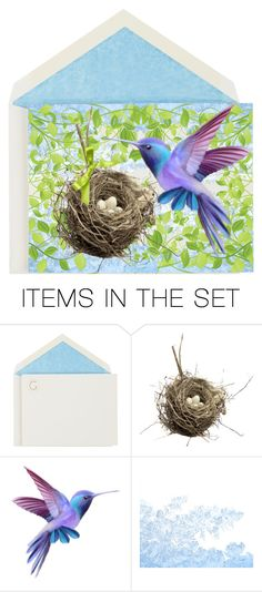 """Flowers In Art Contest by Emjule"" by theonly-queenregina ❤ liked on Polyvore featuring art"