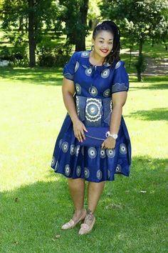 Designs I love - 4 Designs I love - 4 Latest African Fashion Dresses, African Dresses For Women, African Print Dresses, African Print Fashion, African Attire, African Women, Women's Fashion Dresses, Sotho Traditional Dresses, African Fashion Traditional