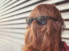 Save the Snark: Your Tone on Social Media May Harm Your Brand http://www.cmswire.com/digital-experience/save-the-snark-your-tone-on-social-media-may-harm-your-brand/?utm_source=cmswire.com&utm_medium=web-rss&utm_campaign=cm&utm_content=all-articles-rss
