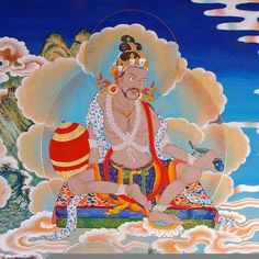 Child, it is not by appearances that you are fettered   but by craving.  Tilopa to Naropa