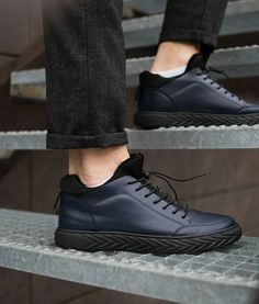 44e82f6b8fac2b All Black Sneakers, Me Too Shoes, Loafers & Slip Ons, Shoes Sneakers,