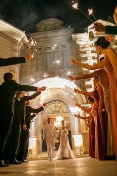 Casamento-LucianaKrizanowski-CastelodoBatel_18