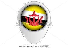 Find Map Pointer Flag Illustration Country stock images in HD and millions of other royalty-free stock photos, illustrations and vectors in the Shutterstock collection. Thousands of new, high-quality pictures added every day. Ferrari Logo, Brunei, Pointers, Royalty Free Stock Photos, Flag, Country, Logos, Illustration, Pictures