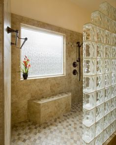 trying to decide if I like this for the remodel