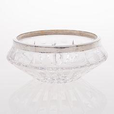 Glass Design, Design Art, Lassi, Bukowski, Finland, Modern Contemporary, Bowls, Glass Art, Retro Vintage