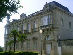 Biblioteca de Castropol http://www.bibliotecaspublicas.es/castropol/index.jsp