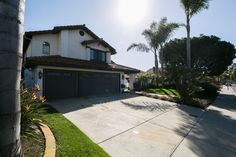 2707 Olympia Dr, Carlsbad, CA 92010 | MLS #170010042 - Zillow