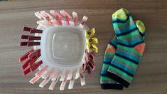 j'ai pris un tup New Years Eve Party, Zero Waste, Diy Tutorial, Reuse, Bubbles, Diy Crafts, Homemade, Crochet, Deco