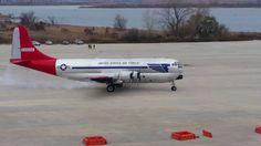 C-97G Angel of Deliverance_4