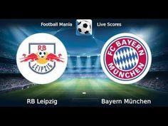 Leipzig vs Bayern Munich Full Match HD Highlights Game 2017