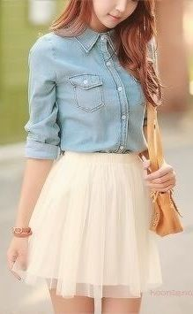 cool me gusta este estilismo para nuestras lolitas... by http://www.redfashiontrends.us/teen-fashion/me-gusta-este-estilismo-para-nuestras-lolitas/