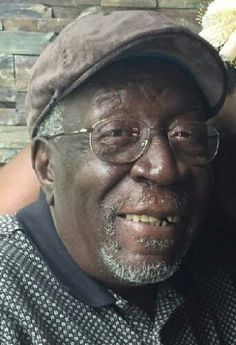 Funeral services set for Robert Godwin Sr. in Euclid, OH Saturday April 22, 2017. http://www.news5cleveland.com/news/local-news/oh-cuyahoga/robert-godwin-sr-funeral-arrangements-announced-for-the-victim-of-the-facebook-killer