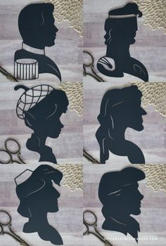 You searched for Disney Prince Disney Silhouette Art, Disney Princess Silhouette, Disney Silhouettes, Disney Diy, Disney Crafts, Disney Magic, Disney Pixar, Pocket Princess Comics, Pocket Princesses