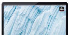 Nifty MiniDrive pre MacBook