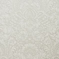 Papel pintado 266866 de la colección Haute Couture 2 de Architects Paper