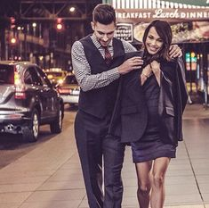 Being a gentleman can never be wrong. Try it and you will notice a big difference in how people respond to you. Being gentleman. Gentleman Rules, Dapper Gentleman, Modern Gentleman, Relationship Coach, Serious Relationship, Millionaire Dating, Love Magazine, Like A Boss, Classy Women