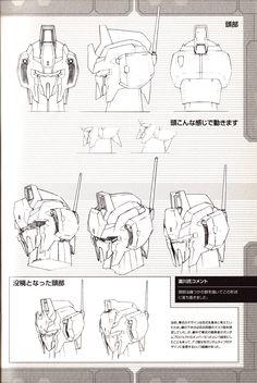 Zeroshiki head.jpg
