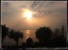 Garda lake 3