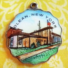 New york on pinterest new york driving directions and general