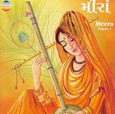 Meera bhajans